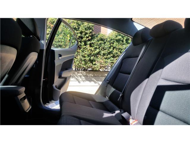 2018 Hyundai Elantra GLS (Stk: G0135) in Abbotsford - Image 19 of 19