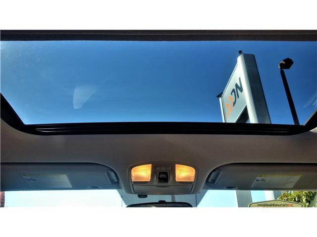 2018 Hyundai Elantra GLS (Stk: G0135) in Abbotsford - Image 18 of 19