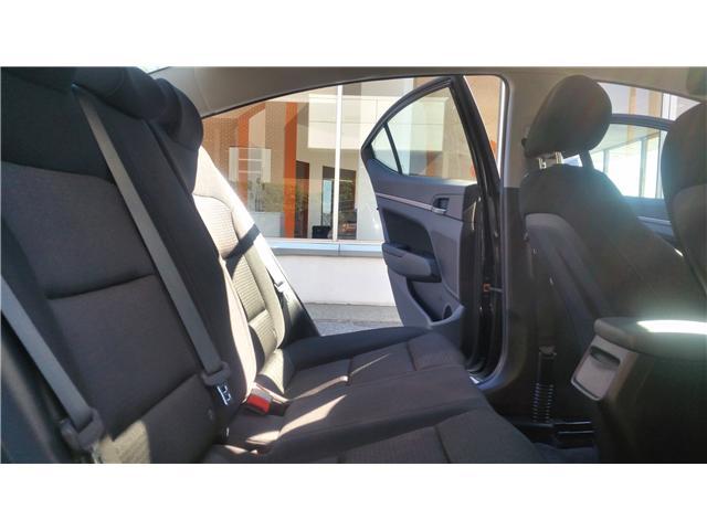 2018 Hyundai Elantra GL (Stk: G0136) in Abbotsford - Image 17 of 19