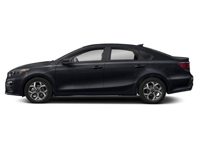 2019 Kia Forte EX Limited (Stk: 848NC) in Cambridge - Image 2 of 9
