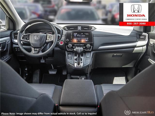 2019 Honda CR-V LX (Stk: 19627) in Cambridge - Image 23 of 24