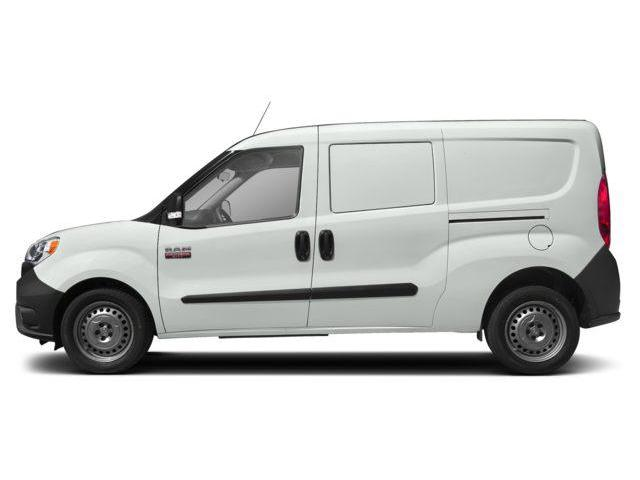2019 RAM ProMaster City ST (Stk: KM84403) in Surrey - Image 2 of 9