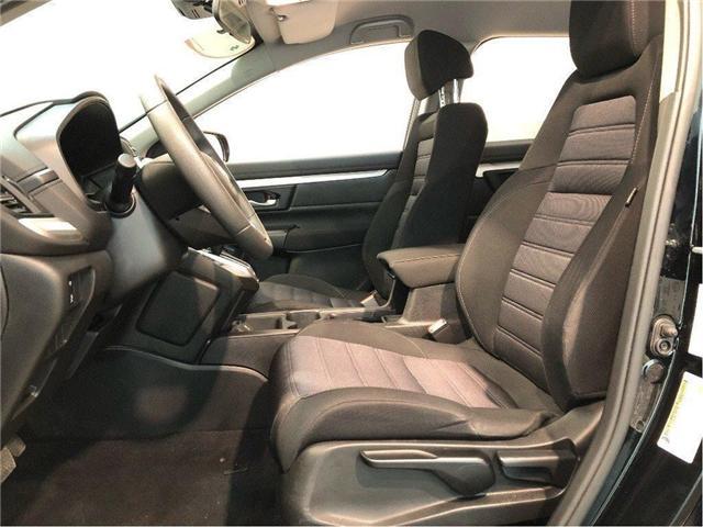 2018 Honda CR-V LX AWD (Stk: 38592) in Toronto - Image 11 of 30