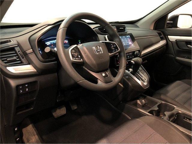 2018 Honda CR-V LX AWD (Stk: 38592) in Toronto - Image 12 of 30