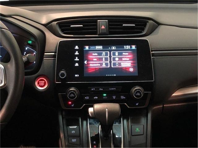 2018 Honda CR-V LX AWD (Stk: 38592) in Toronto - Image 23 of 30