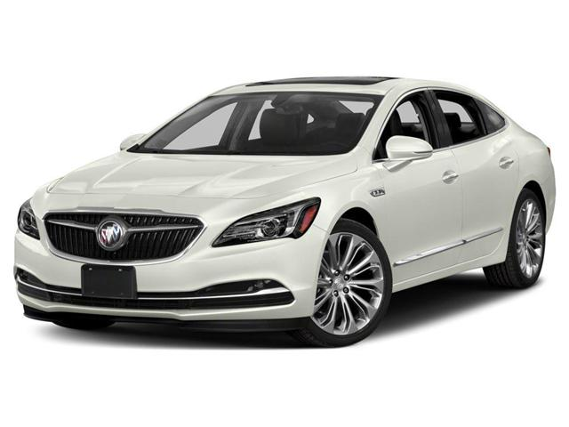 2019 Buick LaCrosse Sport Touring (Stk: 9129219) in Scarborough - Image 1 of 9