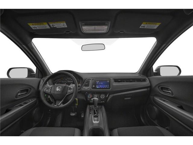 2019 Honda HR-V Sport (Stk: I190859) in Mississauga - Image 5 of 9