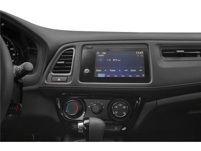 2019 Honda HR-V Sport (Stk: I190859) in Mississauga - Image 7 of 9