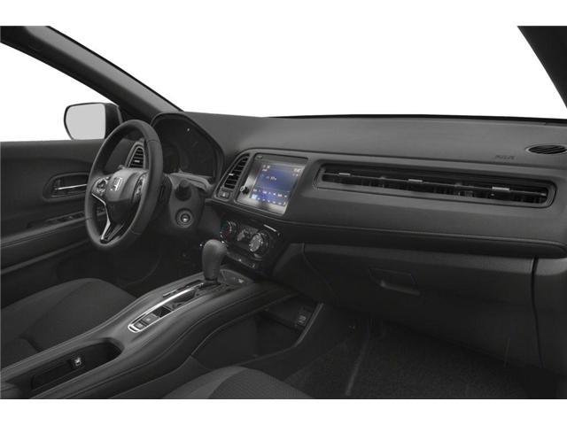 2019 Honda HR-V Sport (Stk: I190859) in Mississauga - Image 9 of 9
