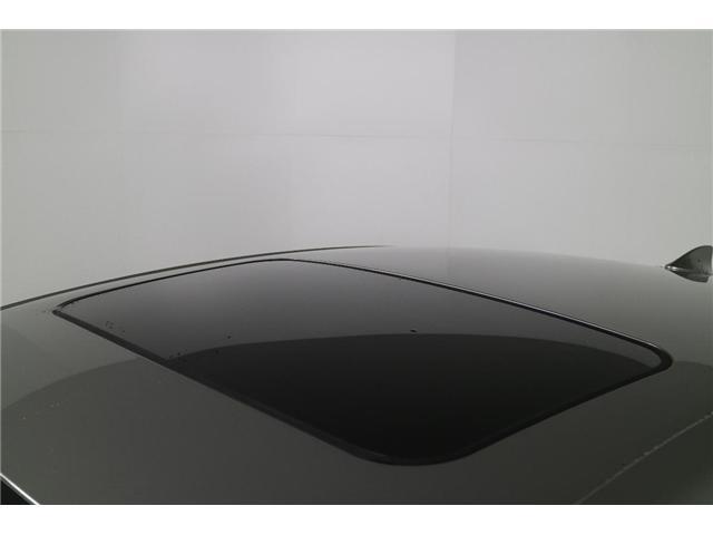 2019 Lexus IS 300 Base (Stk: 296668) in Markham - Image 9 of 24