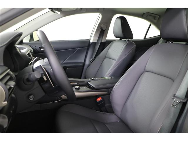 2019 Lexus IS 300 Base (Stk: 296668) in Markham - Image 17 of 24