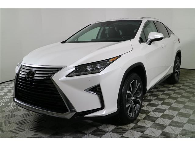 2019 Lexus RX 350 Base (Stk: 296674) in Markham - Image 3 of 27