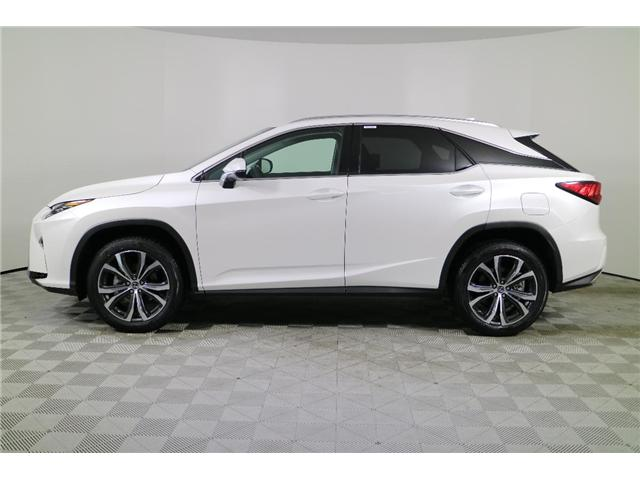 2019 Lexus RX 350 Base (Stk: 296674) in Markham - Image 4 of 27