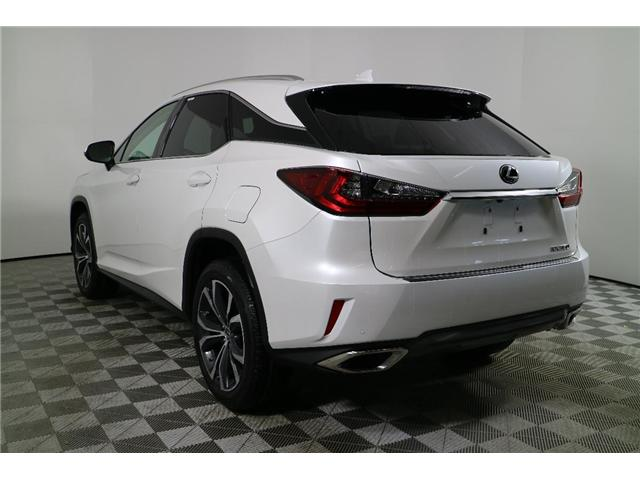 2019 Lexus RX 350 Base (Stk: 296674) in Markham - Image 5 of 27