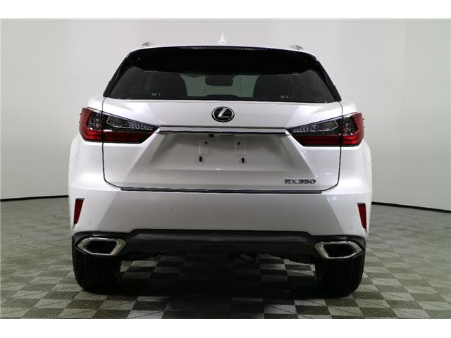 2019 Lexus RX 350 Base (Stk: 296674) in Markham - Image 6 of 27