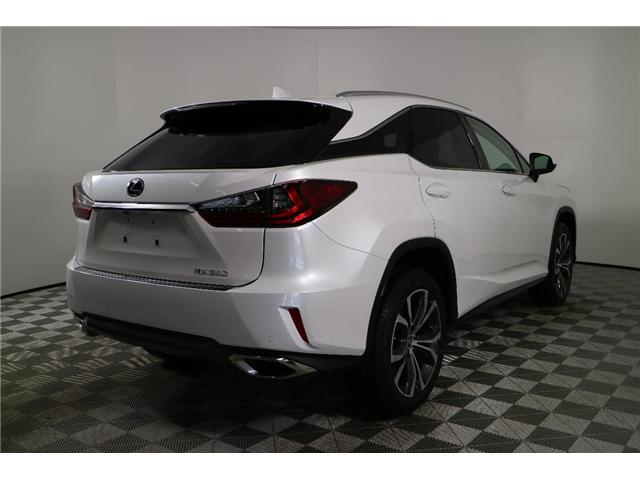 2019 Lexus RX 350 Base (Stk: 296674) in Markham - Image 7 of 27