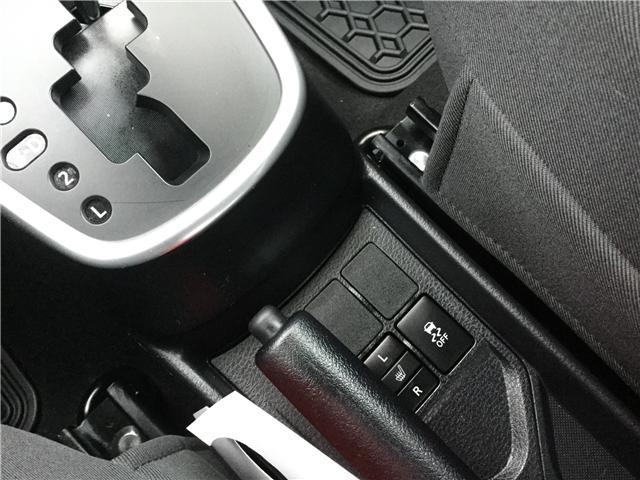 2018 Toyota Yaris LE (Stk: U25-19) in Stellarton - Image 13 of 15