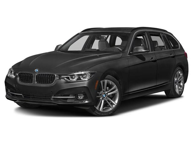 2019 BMW 330i xDrive Touring (Stk: 21806) in Mississauga - Image 1 of 9