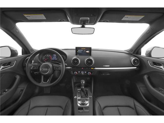 2019 Audi A3 45 Technik (Stk: N5158) in Calgary - Image 5 of 9