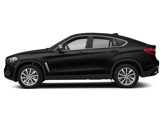 2019 BMW X6 xDrive35i (Stk: 19838) in Thornhill - Image 2 of 9
