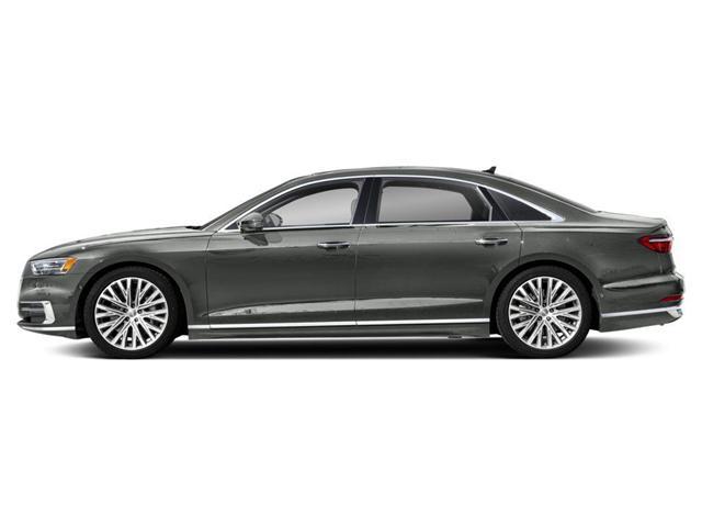 2019 Audi A8 L 55 (Stk: AU6272) in Toronto - Image 2 of 9