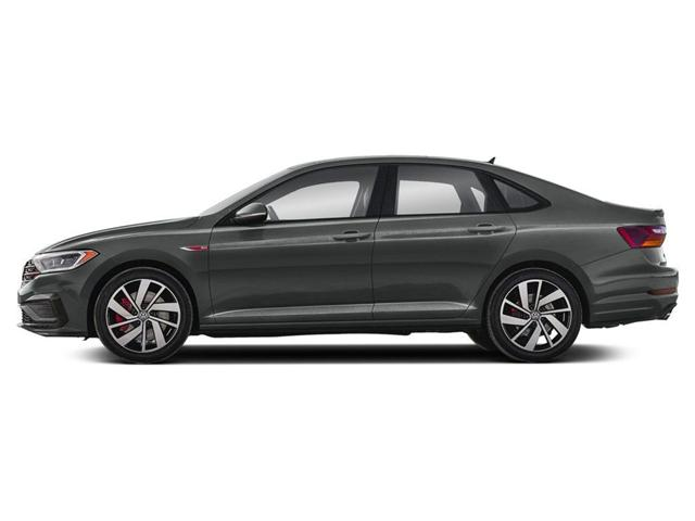 2019 Volkswagen Jetta GLI 35th Edition (Stk: 96519) in Toronto - Image 2 of 3