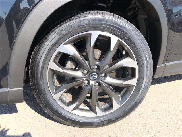 2016 Mazda CX-5 GT (Stk: 16520A) in Oakville - Image 11 of 21