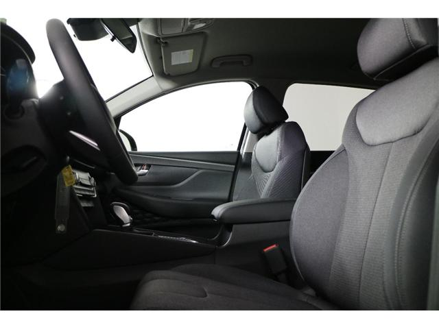 2019 Hyundai Santa Fe ESSENTIAL (Stk: 194234) in Markham - Image 15 of 21