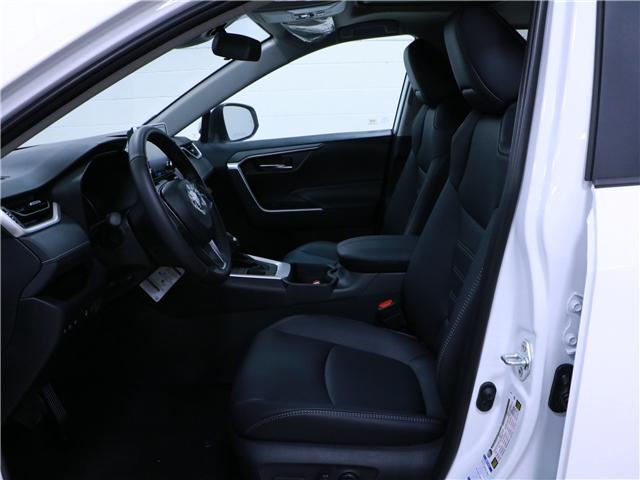 2019 Toyota RAV4 XLE (Stk: 190842) in Kitchener - Image 3 of 3