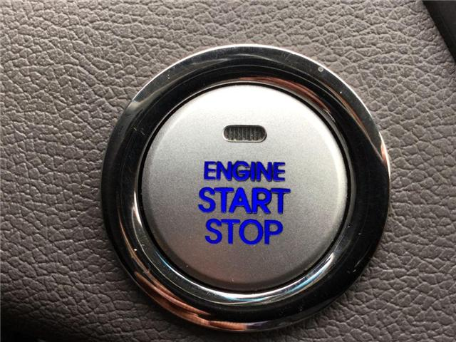 2015 Hyundai Sonata Hybrid Limited (Stk: 7602H) in Markham - Image 21 of 23