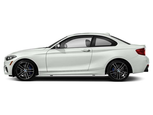 2019 BMW M240i xDrive (Stk: N37564) in Markham - Image 2 of 9