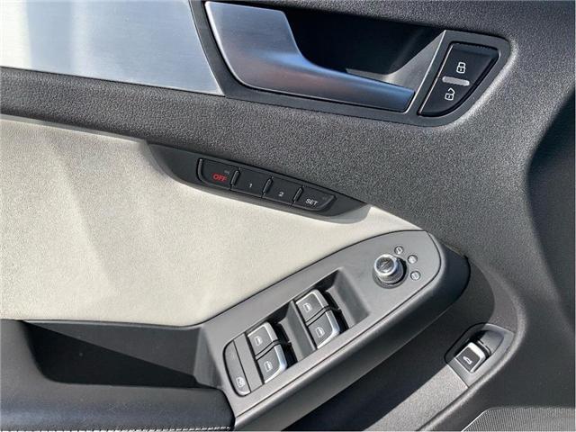 2013 Audi S4 3.0T (Stk: B8465) in Oakville - Image 12 of 17