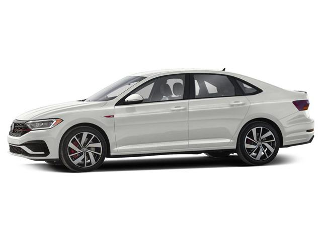 2019 Volkswagen Jetta GLI 35th Edition (Stk: V4187) in Newmarket - Image 1 of 3