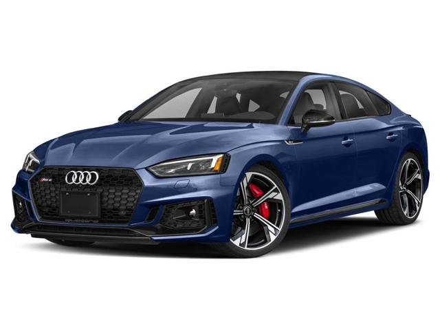 2019 Audi RS 5 2.9 (Stk: 91841) in Nepean - Image 1 of 9