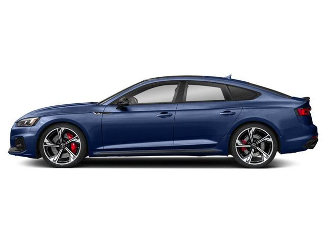 2019 Audi RS 5 2.9 (Stk: 91841) in Nepean - Image 2 of 9