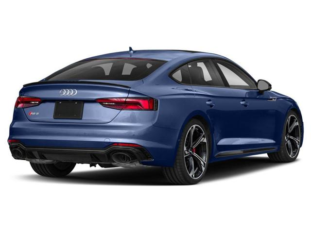 2019 Audi RS 5 2.9 (Stk: 91841) in Nepean - Image 3 of 9