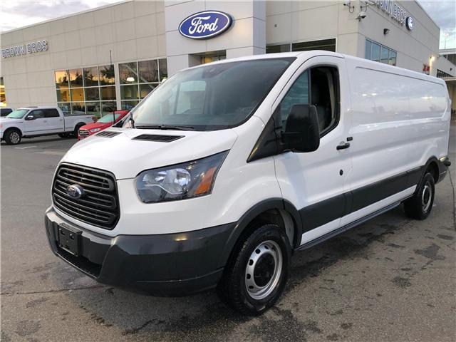 2018 Ford Transit-250 Base (Stk: RP1993) in Vancouver - Image 1 of 19