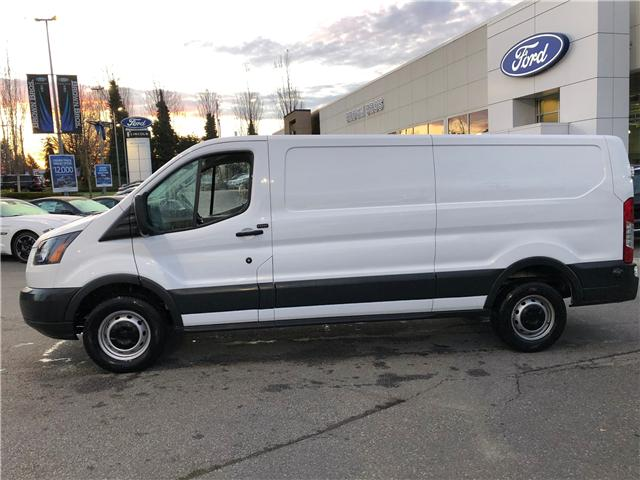 2018 Ford Transit-250 Base (Stk: RP1993) in Vancouver - Image 2 of 19