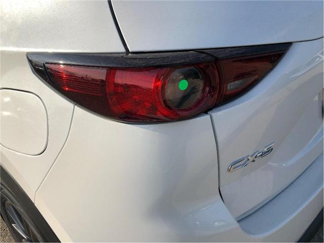 2019 Mazda CX-5 GS (Stk: SN1236) in Hamilton - Image 12 of 15
