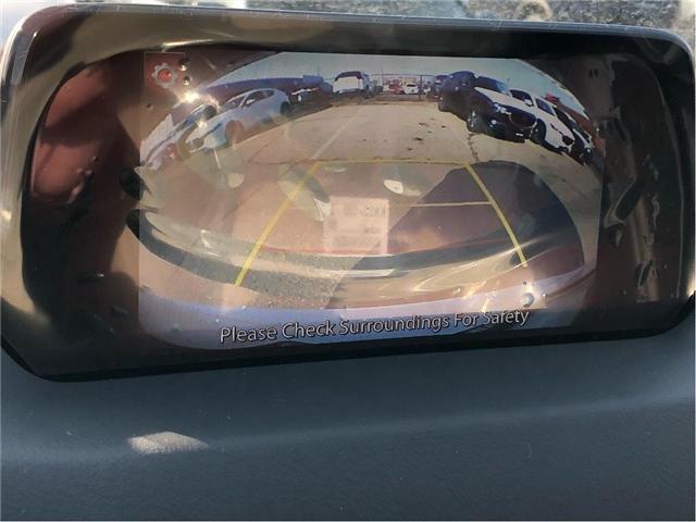 2019 Mazda CX-5 GS (Stk: SN1236) in Hamilton - Image 15 of 15