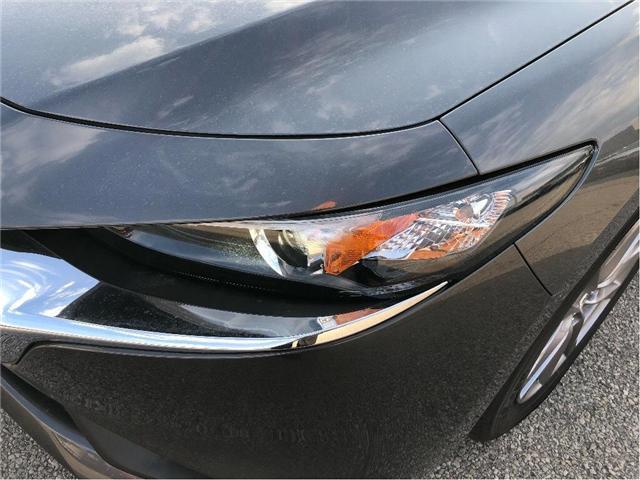 2019 Mazda Mazda3 GX (Stk: SN1275) in Hamilton - Image 12 of 17