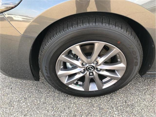 2019 Mazda Mazda3 GX (Stk: SN1275) in Hamilton - Image 13 of 17
