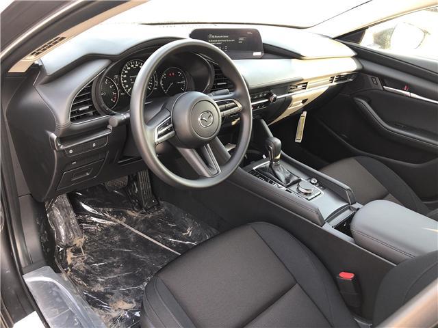 2019 Mazda Mazda3 GX (Stk: SN1275) in Hamilton - Image 15 of 17