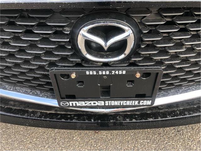 2019 Mazda Mazda3 GX (Stk: SN1314) in Hamilton - Image 9 of 15