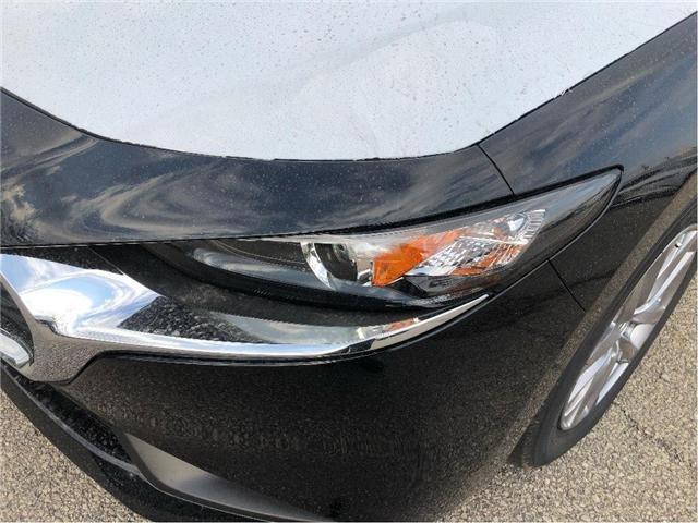 2019 Mazda Mazda3 GX (Stk: SN1314) in Hamilton - Image 10 of 15