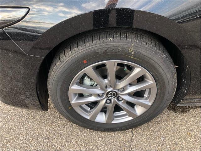 2019 Mazda Mazda3 GX (Stk: SN1314) in Hamilton - Image 11 of 15