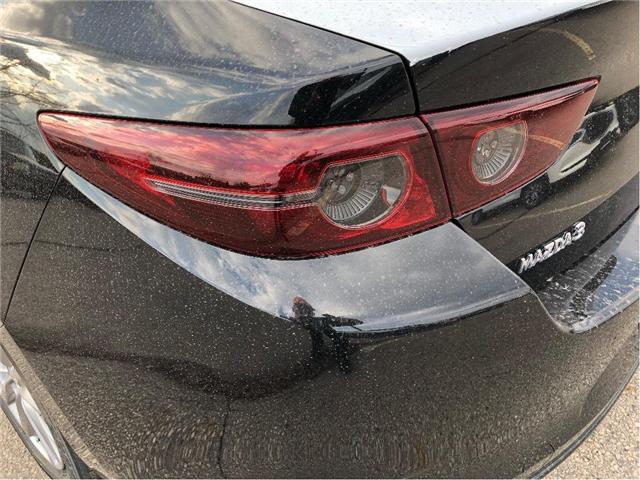 2019 Mazda Mazda3 GX (Stk: SN1314) in Hamilton - Image 12 of 15