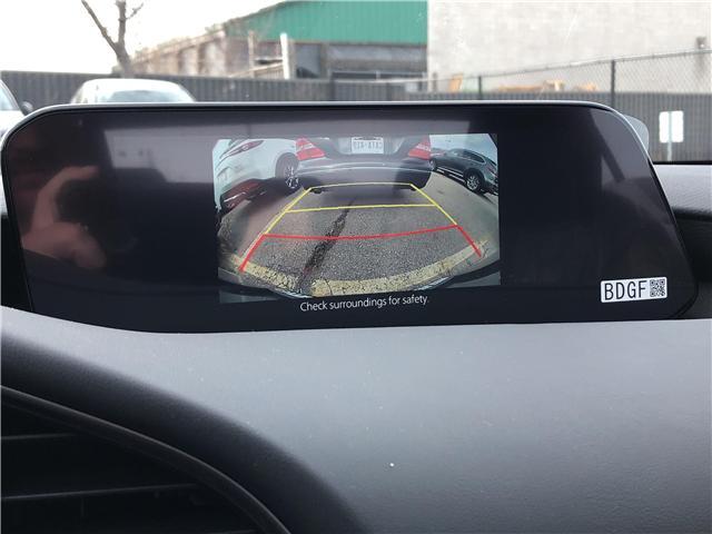 2019 Mazda Mazda3 GX (Stk: SN1314) in Hamilton - Image 15 of 15