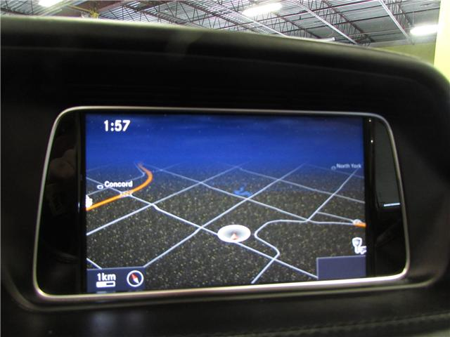 2014 Mercedes-Benz E-Class Base (Stk: C5581) in North York - Image 22 of 30