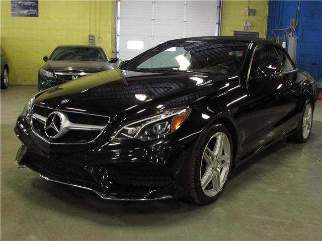 2014 Mercedes-Benz E-Class Base (Stk: C5581) in North York - Image 26 of 30